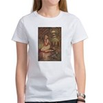 Jackson 1 Women's T-Shirt