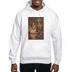 Jackson 1 Hooded Sweatshirt
