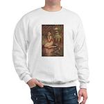 Jackson 1 Sweatshirt