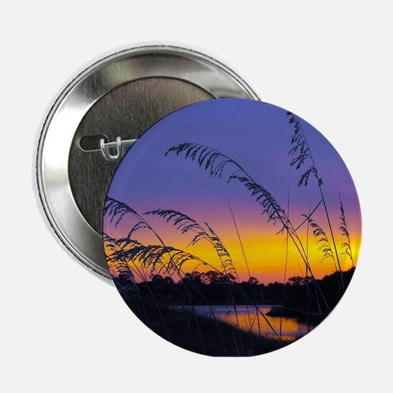 Sunrise at Santa Rosa Beach Florida Panhandle 2.25