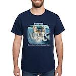 Waterslide Dark T-Shirt