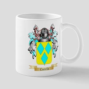 Costello Mug