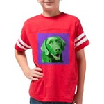 tg_coaster4 Youth Football Shirt