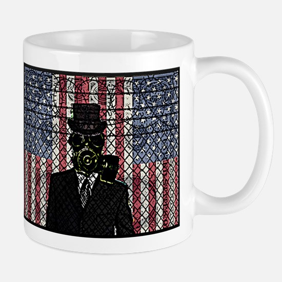 The American Dream Mug
