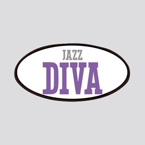 Jazz DIVA Patches