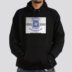 160TH SPECIAL OPERATIONS AVIATION REGIMENT Hoodie