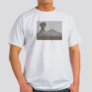 Some Guy T-Shirt