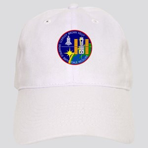 STS-103 Discovery Cap