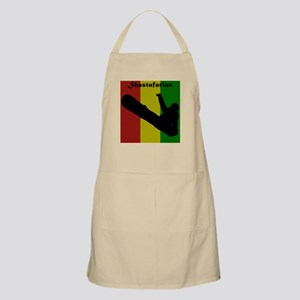 Some Guy Apron