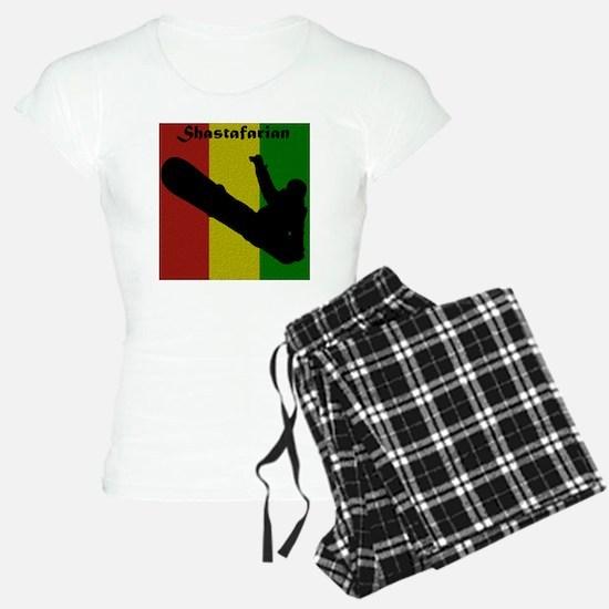 Some Guy Pajamas