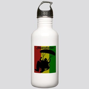 Paraglider Water Bottle