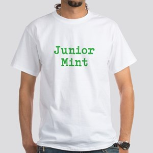 Junior Min T-Shirt
