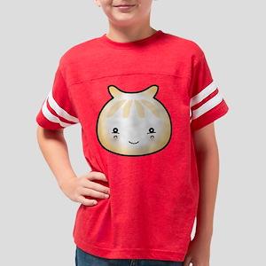 hargow Youth Football Shirt