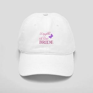 27dec0c7fe301 Pretty Bachelorette Party Hats - CafePress
