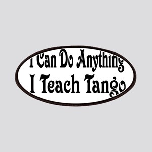 tango32 Patches