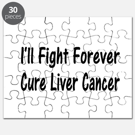 liver9.png Puzzle