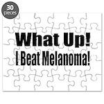 melanoma17.png Puzzle