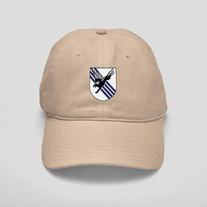 505th PIR Cap