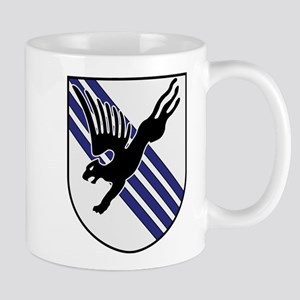 505th PIR Mug