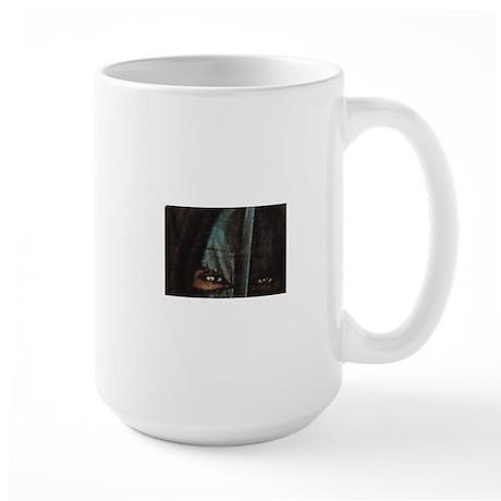 Deadbeat Mug