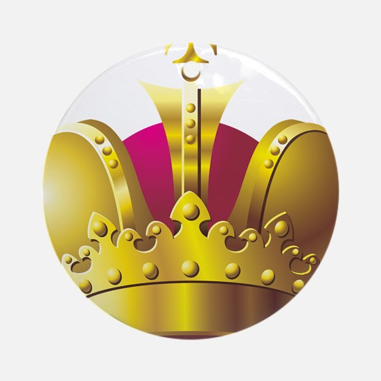 Crown - King - Queen - Royal - Prince - Royalty Or