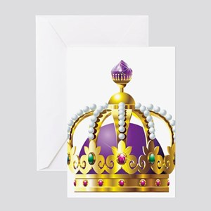 Crown - King - Queen - Royal - Prince - Royalty Gr