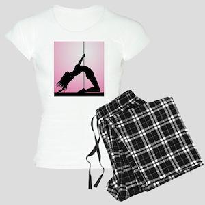 POLE DANCER Pajamas
