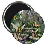 Fairy Tales Magnet
