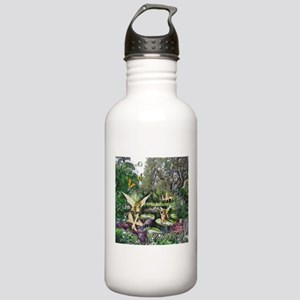 Fairy Tales Water Bottle