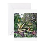 Fairy Tales Greeting Cards (Pk of 10)