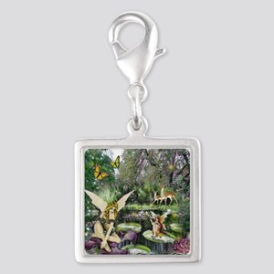 Fairy Tales Charms