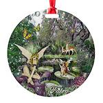 Fairy Tales Ornament