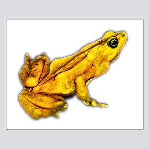 Poison Tree Frog Posters