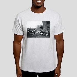 Gallows T-Shirt