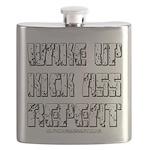 Life1 Flask