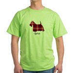 Terrier - Brice Green T-Shirt
