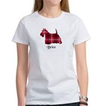 Terrier - Brice Women's T-Shirt