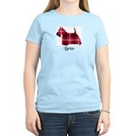 Terrier - Brice Women's Light T-Shirt