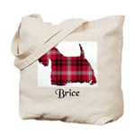 Terrier - Brice Tote Bag