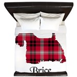 Terrier - Brice King Duvet