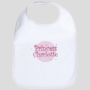 Charlotte Bib