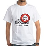Every Dogma Men's T-Shirt