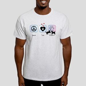 PLK PB Light T-Shirt