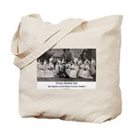 TOTE: Women Musicians Rock