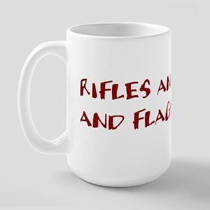 ohmy Mugs