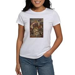 Jackson 15 Women's T-Shirt