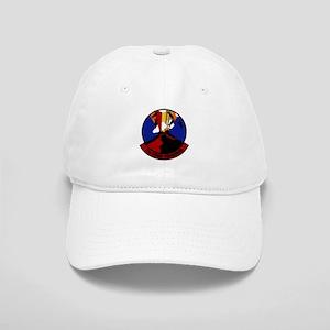 23rd Bomb Squadron Cap