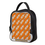 Homey Depository HD Parody Neoprene Lunch Bag