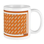 Homey Depository HD Parody Mug