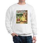 Gordon Robinson Sweatshirt